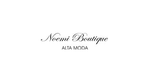 noemi boutique